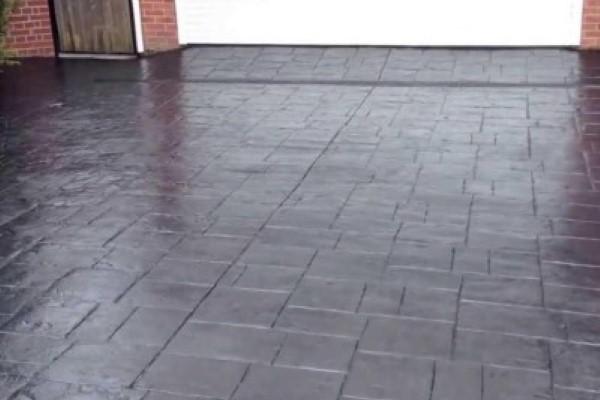 imprint-driveways-wexford (3)