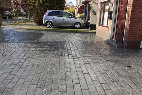 imprint-driveways-wexford (4)