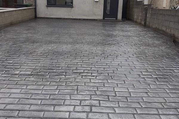 imprint-driveways-wexford (6)