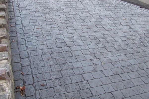 imprint-driveways-wexford (8)