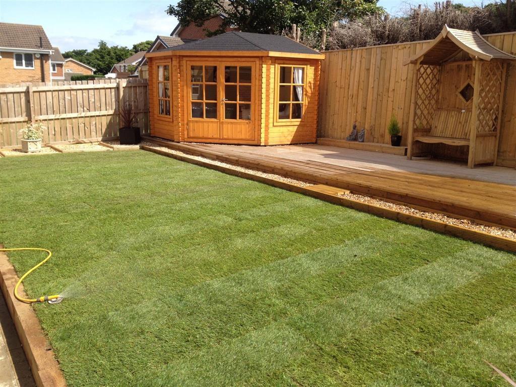 patios-Wexford (10)