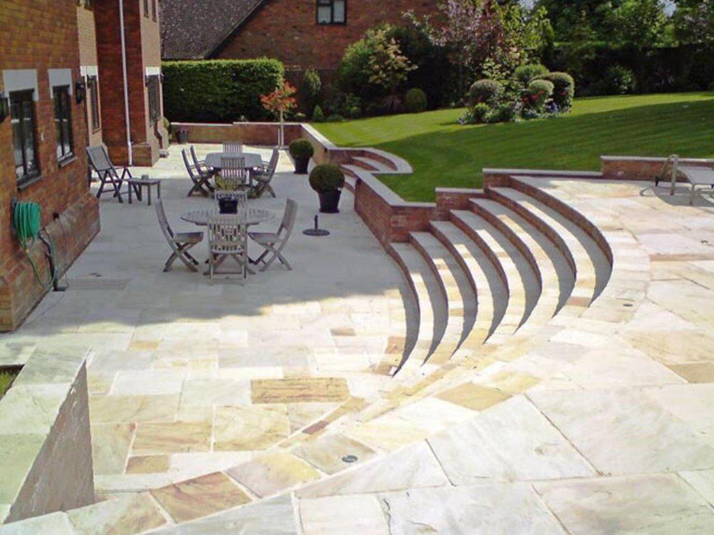 patios-Wexford (11)