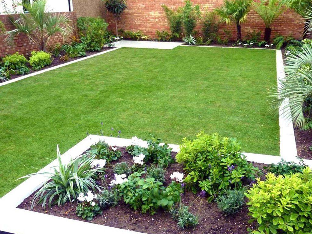 patios-Wexford (13)