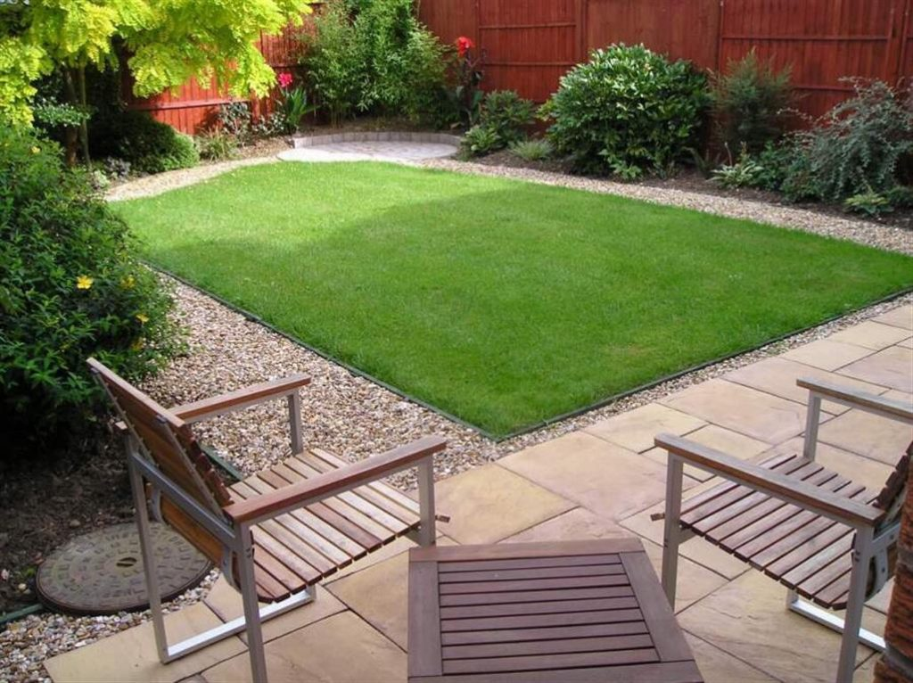 patios-Wexford (14)