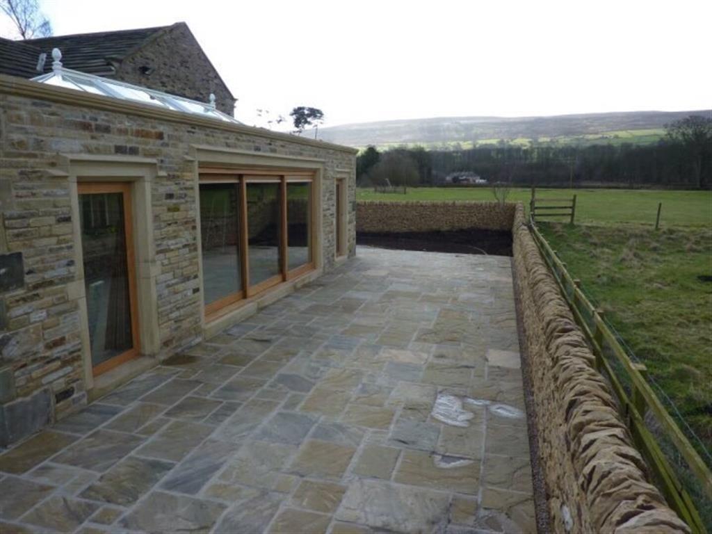 patios-Wexford (17)