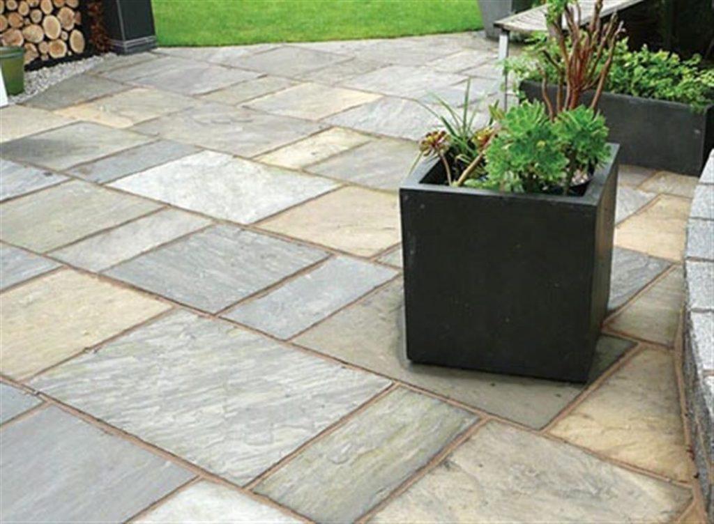 patios-Wexford (18)