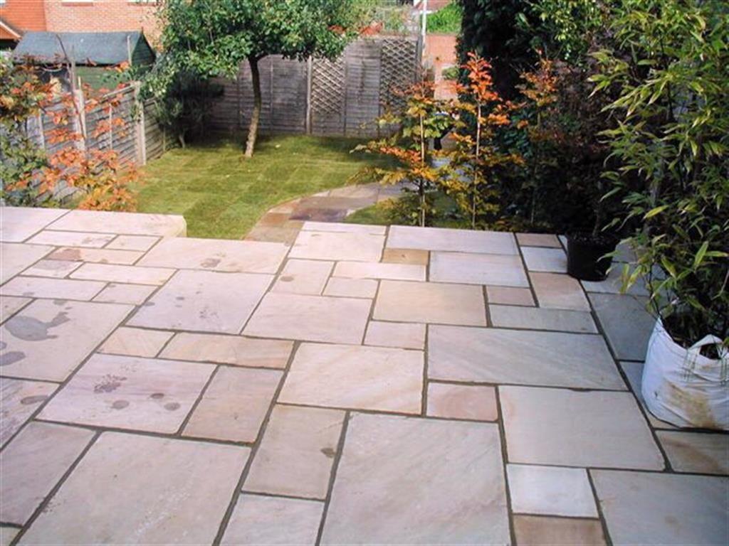 patios-Wexford (19)