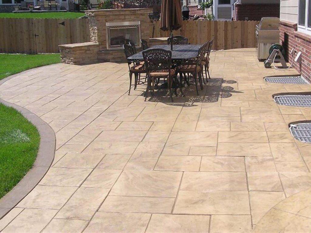 patios-Wexford (2)