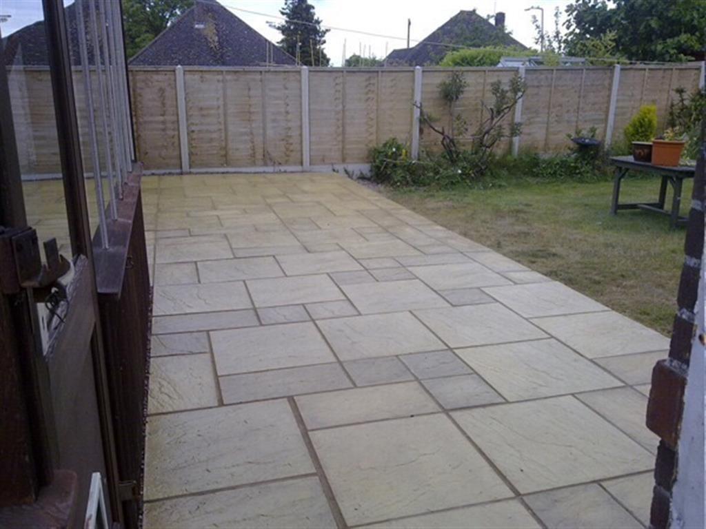 patios-Wexford (21)
