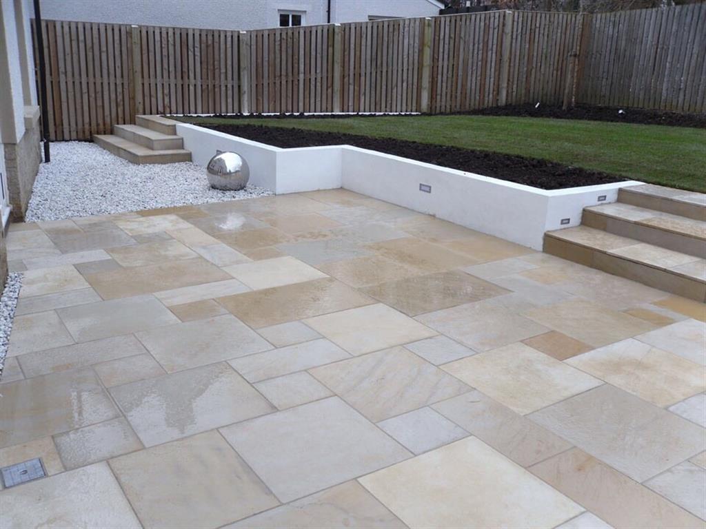 patios-Wexford (25)