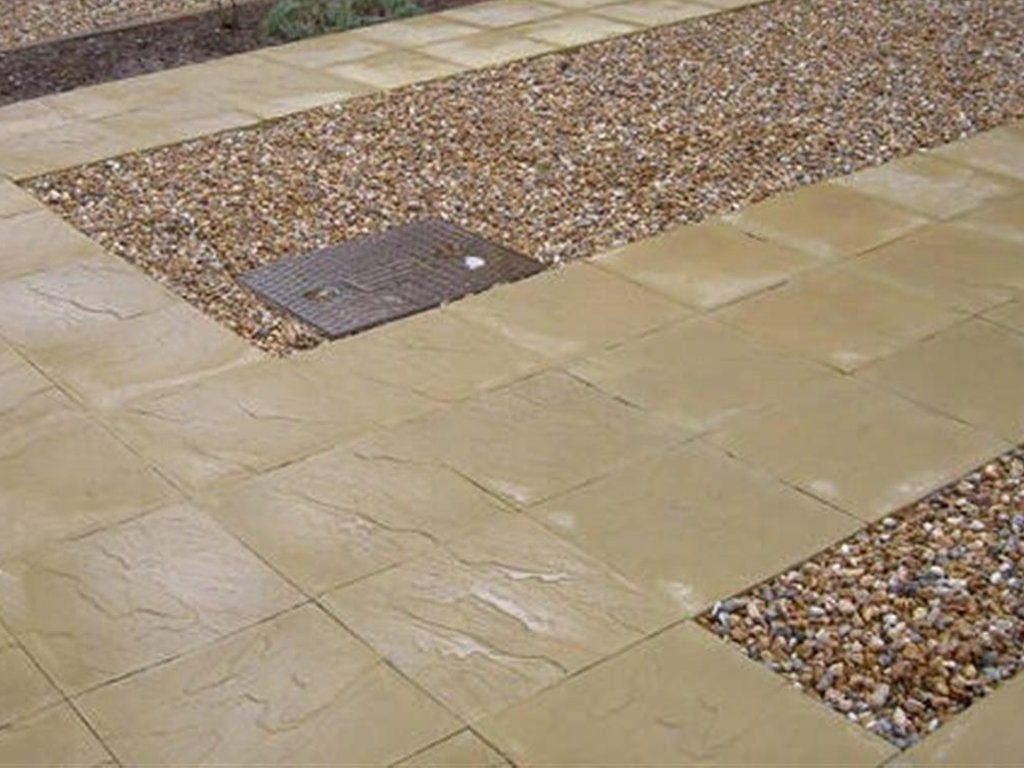 patios-Wexford (26)
