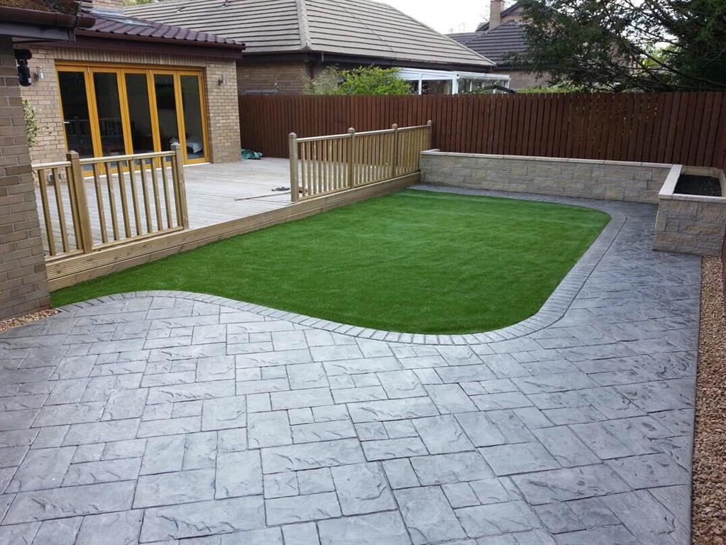 patios-Wexford (28)