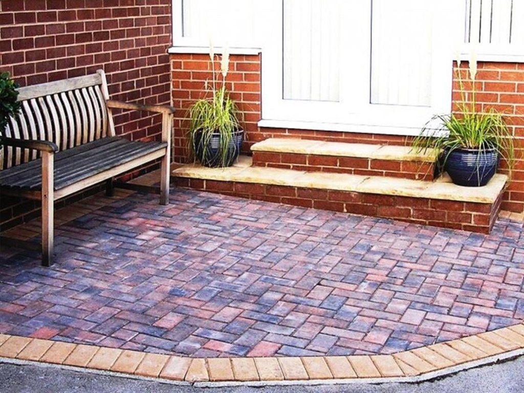 patios-Wexford (8)