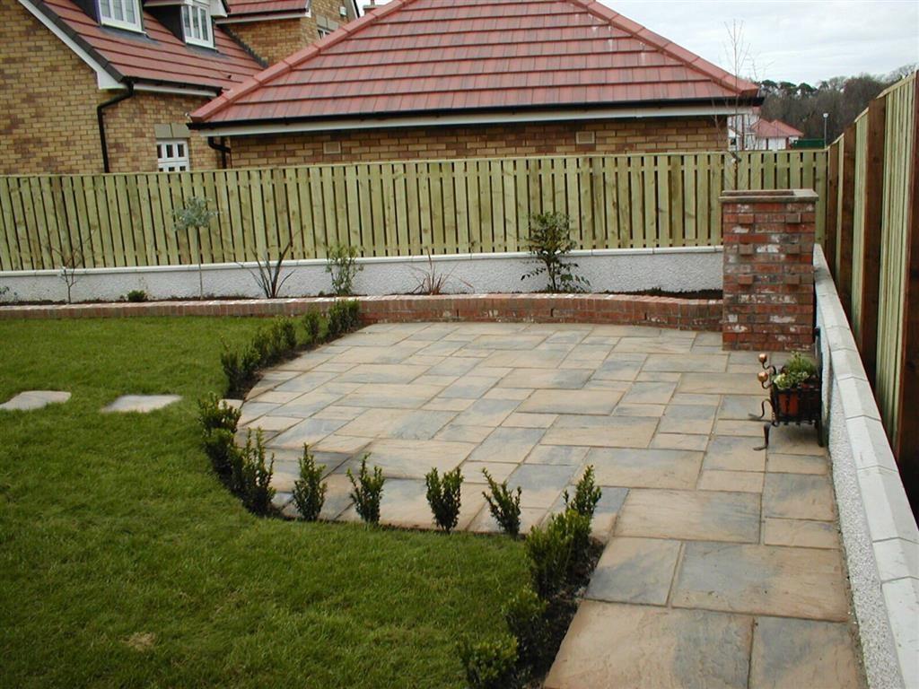 patios-Wexford (9)