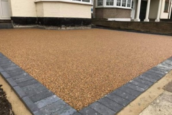 resin-driveways-wexford (1)
