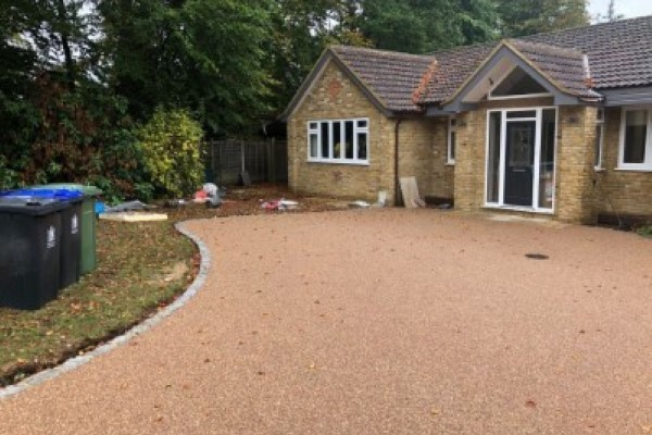resin-driveways-wexford (2)
