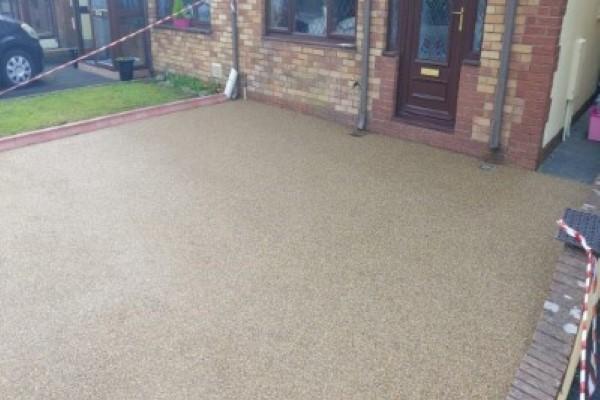 resin-driveways-wexford (3)