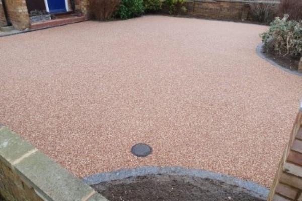 resin-driveways-wexford (4)