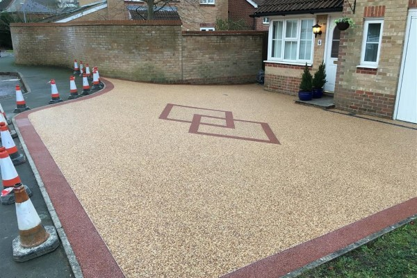 resin-driveways-wexford (5)