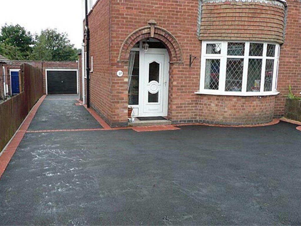 tarmac-driveways-Wexford (10)