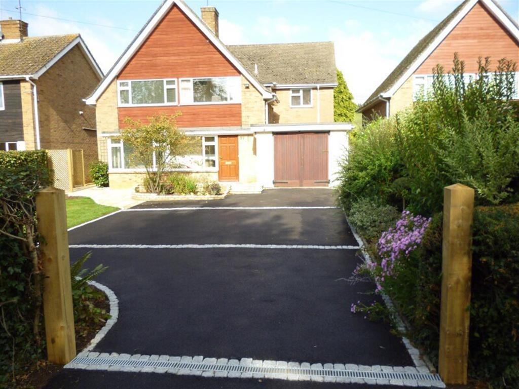 tarmac-driveways-Wexford (11)