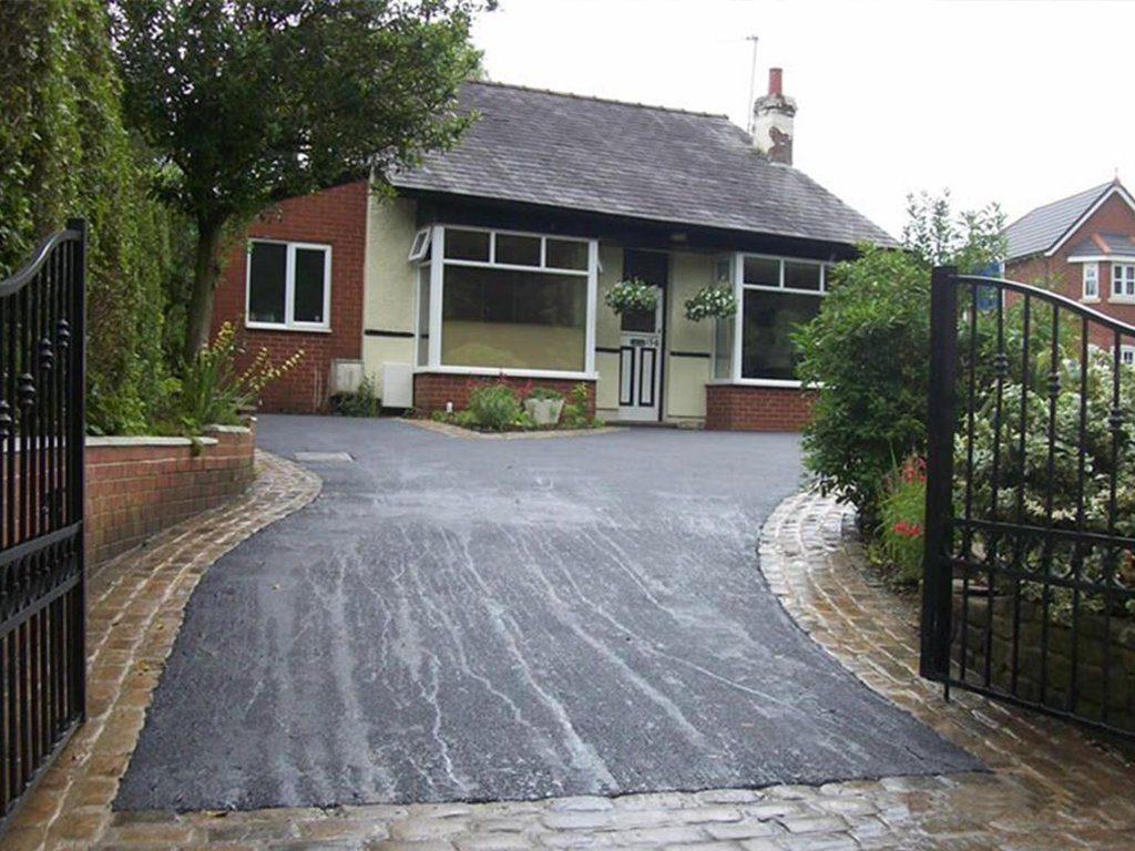 tarmac-driveways-Wexford (16)