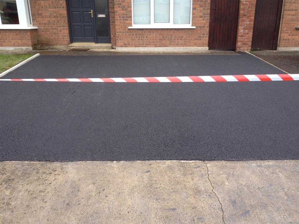 tarmac-driveways-Wexford (18)