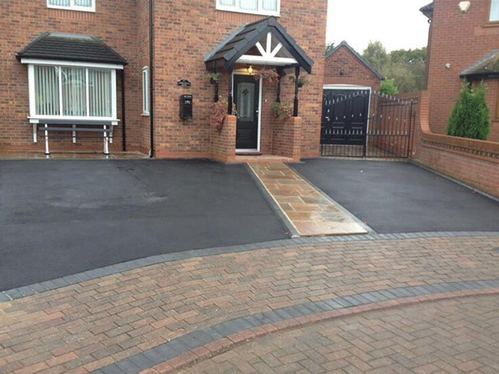 tarmac-driveways-Wexford (19)