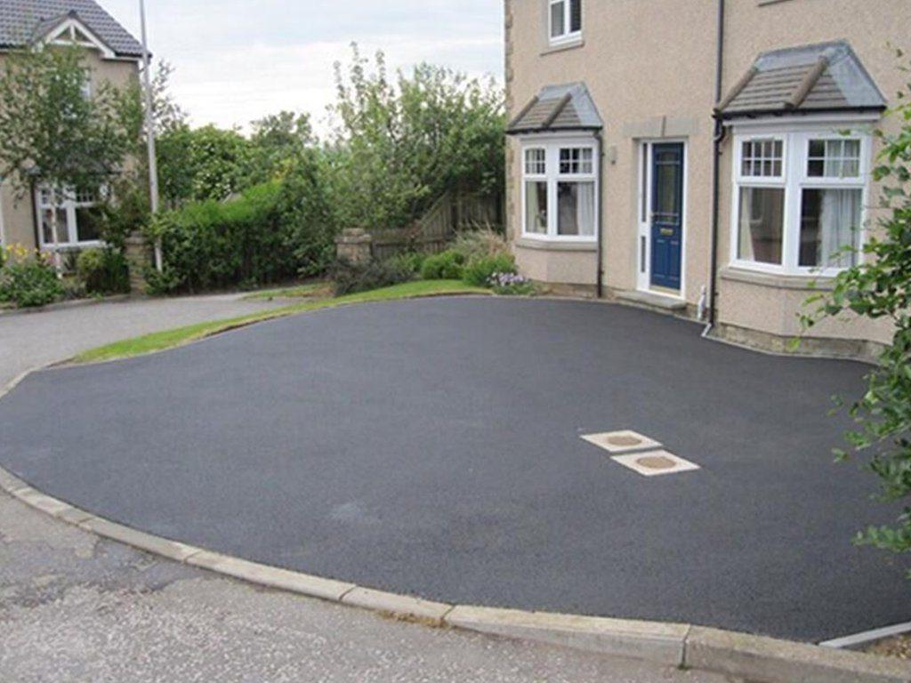 tarmac-driveways-Wexford (2)
