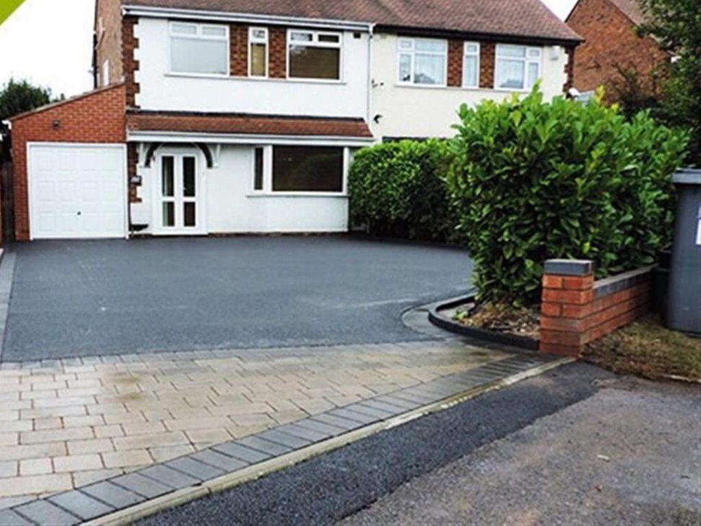 tarmac-driveways-Wexford (20)