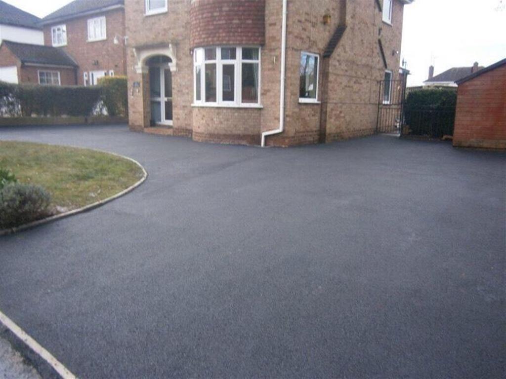 tarmac-driveways-Wexford (29)