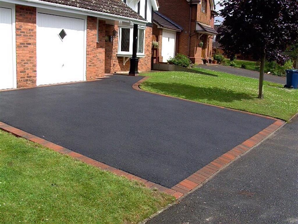 tarmac-driveways-Wexford (3)