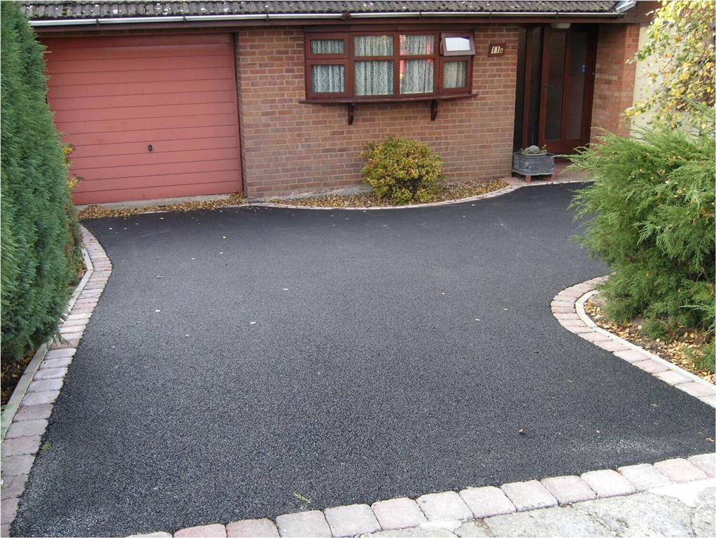 tarmac-driveways-Wexford (4)
