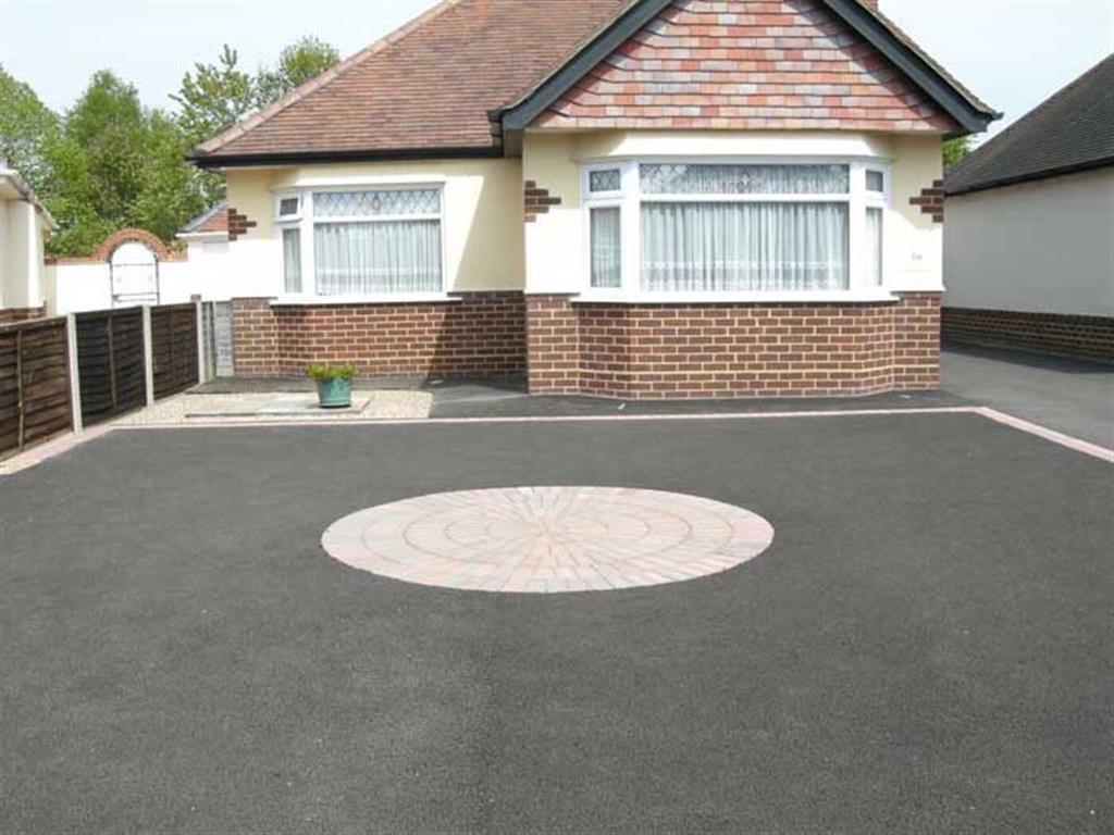 tarmac-driveways-Wexford (7)