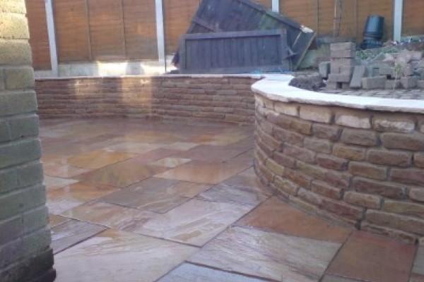 wexford-patios- (10)