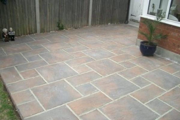 wexford-patios- (13)