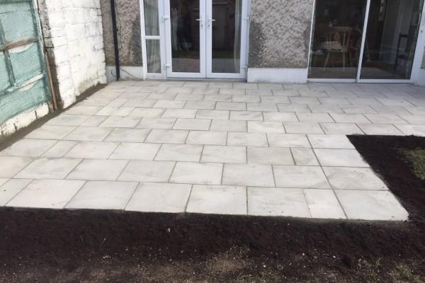 wexford-patios- (14)
