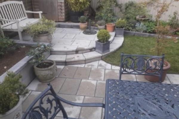wexford-patios- (2)