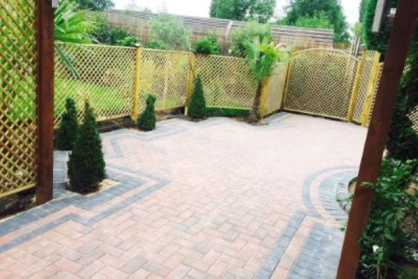 wexford-patios- (3)