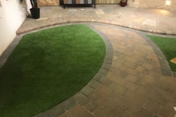 wexford-patios- (4)