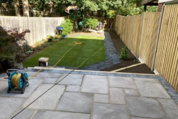 wexford-patios- (5)