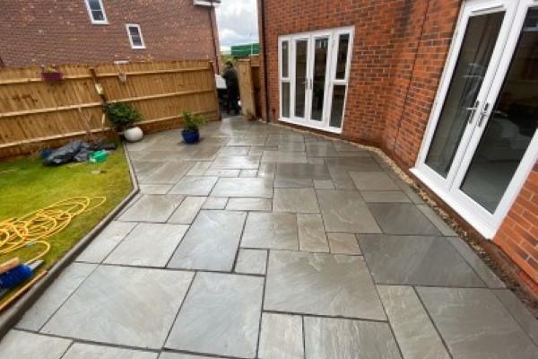 wexford-patios- (8)