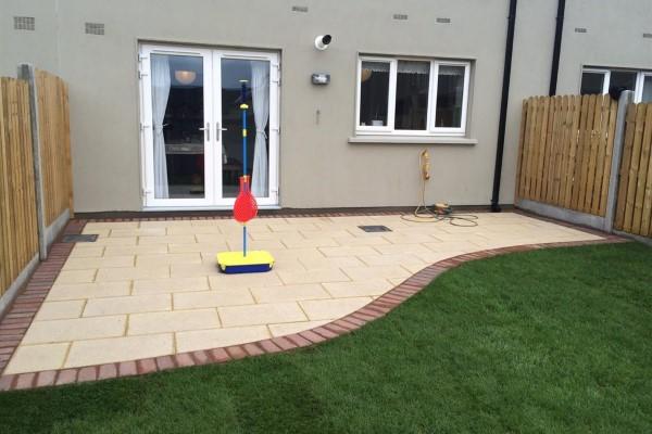 wexford-patios- (9)